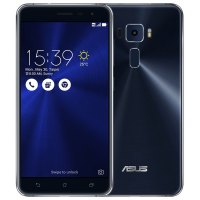 Asus ZenFone 3 (ZE552KL) Android 6.0 5.5 inch 4G Phablet