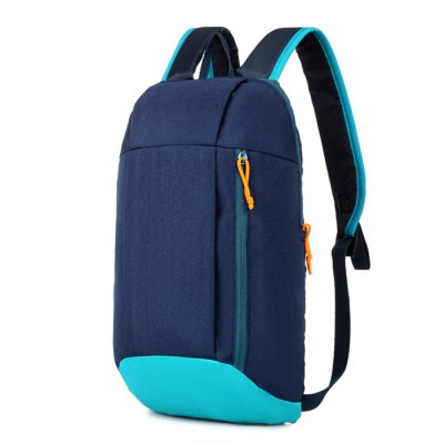 water,resistant,nylon,15l,backpack,discount,price