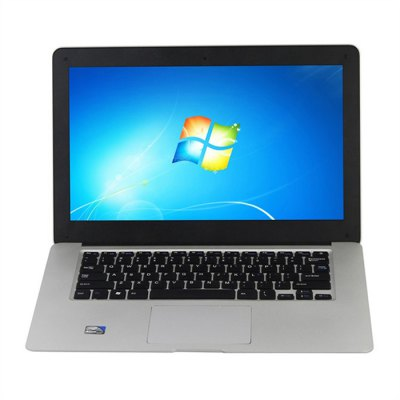 SONGQI F3B Notebook Celeron J1900 2.0GHz  4コア