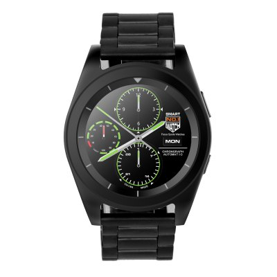 promocja,na,no.1,g6,smart,watch