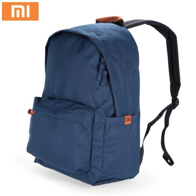 xiaomi,backpack,3),coupon,price,discount