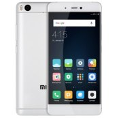 Xiaomi Mi5s International Edition MIUI 8 5.15 inch 4G Phablet