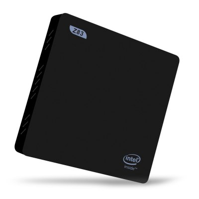 Z83II 2/32GB Mini PC