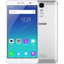 DOOGEE Y6 Max Android 6.0 6.5 inch 4G Phablet Gearbest si depozitele din Europa, produse fara taxe vamale, oferta noua