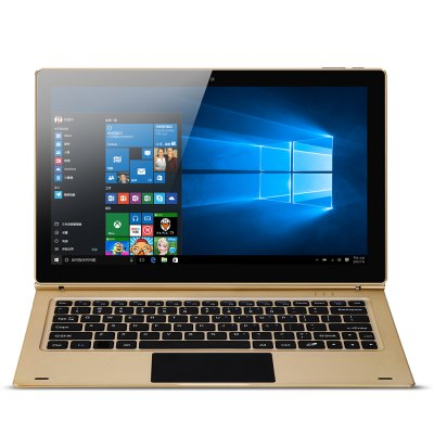 gearbest Onda Xiaoma 11 Apollo Lake Celeron N3450 1.1GHz 4コア CHAMPAGNE GOLD(シャンペンゴールド)
