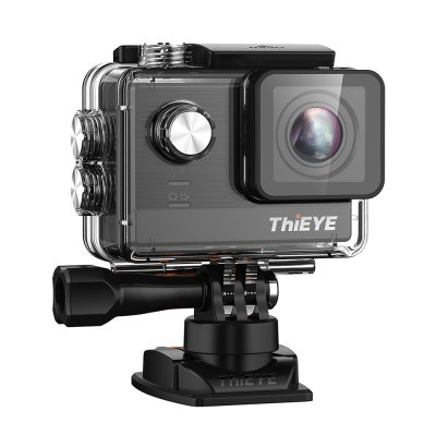 thieye,t5e,action,camera,coupon,price,discount