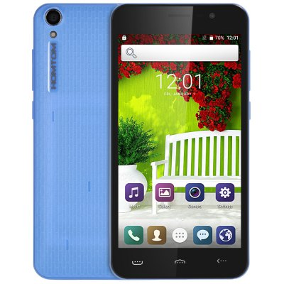 homtom,ht16,pro,2/16gb,blue,active,coupon,price
