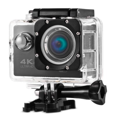 v60s,4k,30fps,action,camera,coupon,price,discount