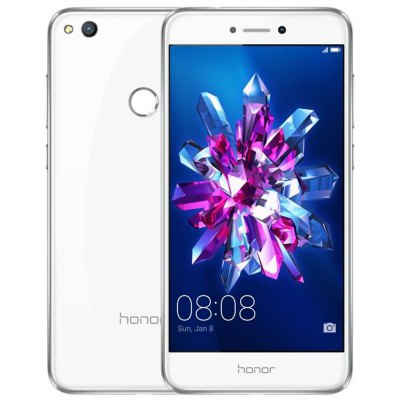 Huawei Honor 8 Lite 4G Smartphone Android 7.0 5.2 inch