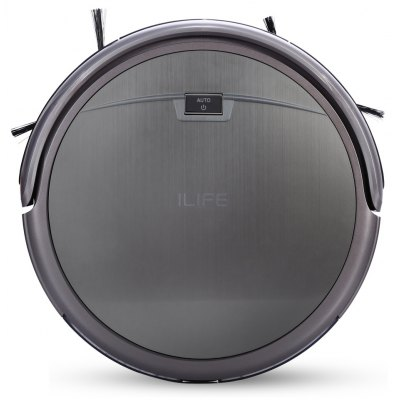 ilife,a4,robotic,vacuum,cleaner,3),coupon,price,discount