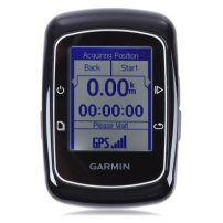 GARMIN Edge 200 GPS Bicycle Computer