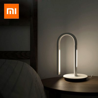 Xiaomi Philips Eyecare Lamp