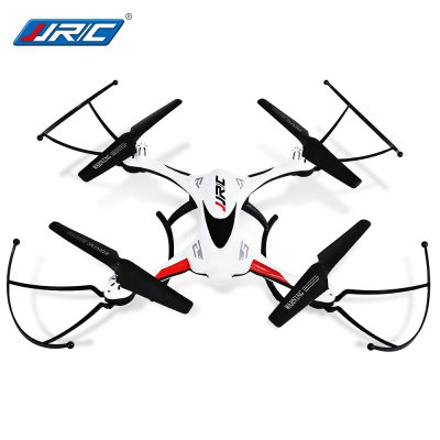 jjrc,h31,waterproof,white,drone,coupon,price,discount
