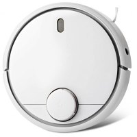 Original Xiaomi Mi Aspirateur Robot Intelligent