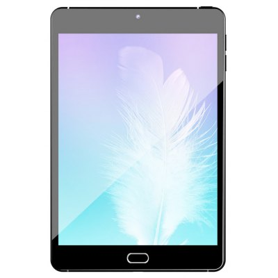 ifive mini 4G 7.85 inch Phablet