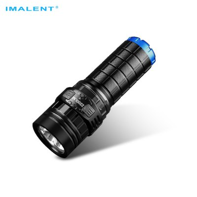 IMALENT DN35 Flashlight
