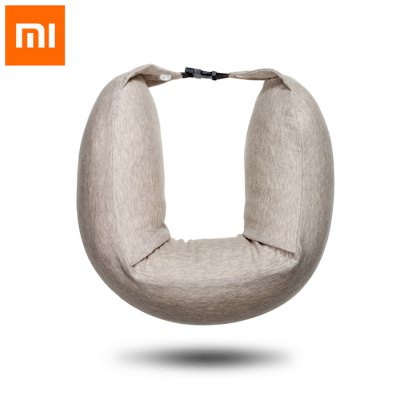 Xiaomi 8H U-Shaped Neck Pillow