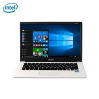 CHUWI LapBook 14.1 inch Windows 10 Notebook