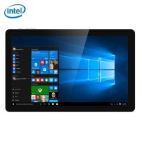CHUWI Hi10 Pro 2 in 1 Ultrabook Tablet PC