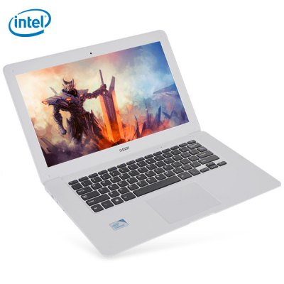 DEEQ A3-J1900 14.0 inch Notebook