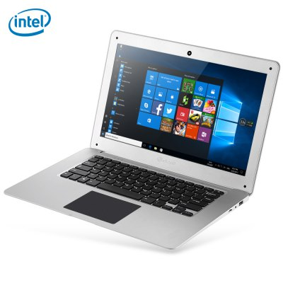 dere,d17,4/64gb,notebook,coupon,price,discount