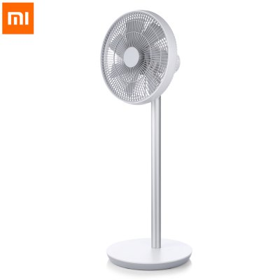 Xiaomi Mi Smart DC Frequency Stand Fan