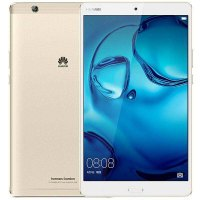 Huawei M3 (BTV-W09) Version chinoise Tablet PC