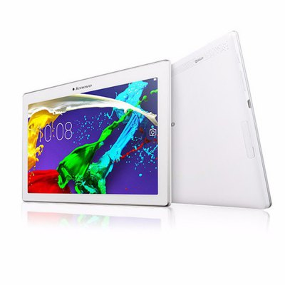 Lenovo Tab 2 A10-70F Specifications, Price Comare, Features, Review