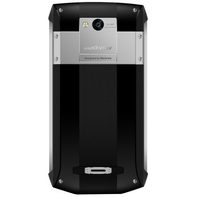 Blackview BV8000 Pro 4G Smartphone 5.0 inch Android 7.0