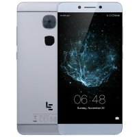 LETV LeEco 2 X520 Android 6.0 5.5 inch 4G Phablet