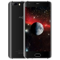Allcall Rio 3G Smartphone 5.0 inch Android 7.0