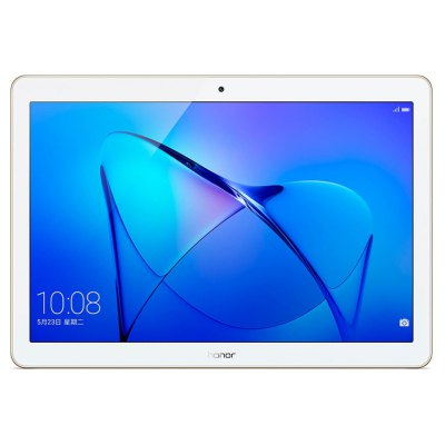 Huawei Honor T3 ( AGS-L09 ) 9.6 inch Android 7.0 Snapdragon 425 4G Phablet