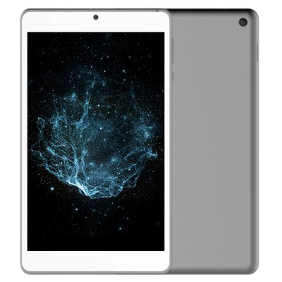 BENEVE M7138 Tablet PC