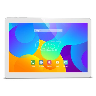 Teclast T10 Tablet PC