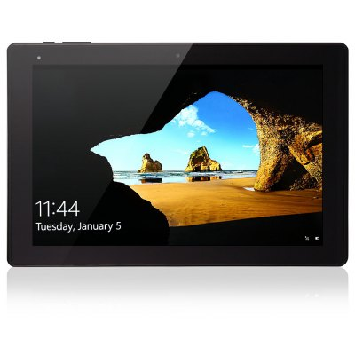 Chuwi Hi10 Tablet PC