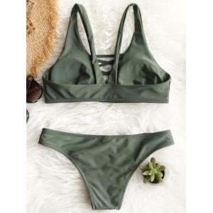 Risultati immagini per https://www.rosegal.com/bikinis/lattice-front-padded-bathing-suit-2106288.html