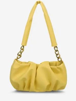 Best handbag trends 2021