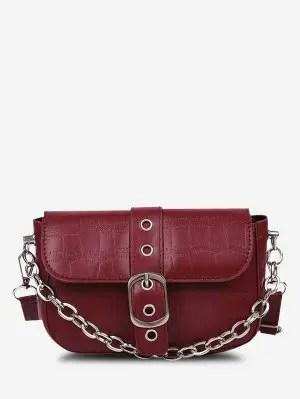 Designer handbag trends 2021
