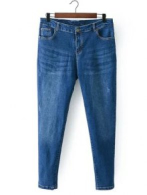 Zaful pants11