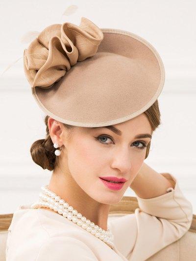Cocktail Hat