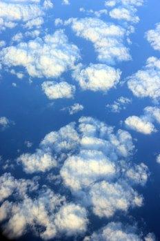 nuages_9204