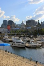 montreal_4892