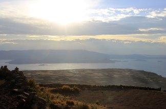 titicaca_9806