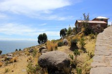 titicaca_9854