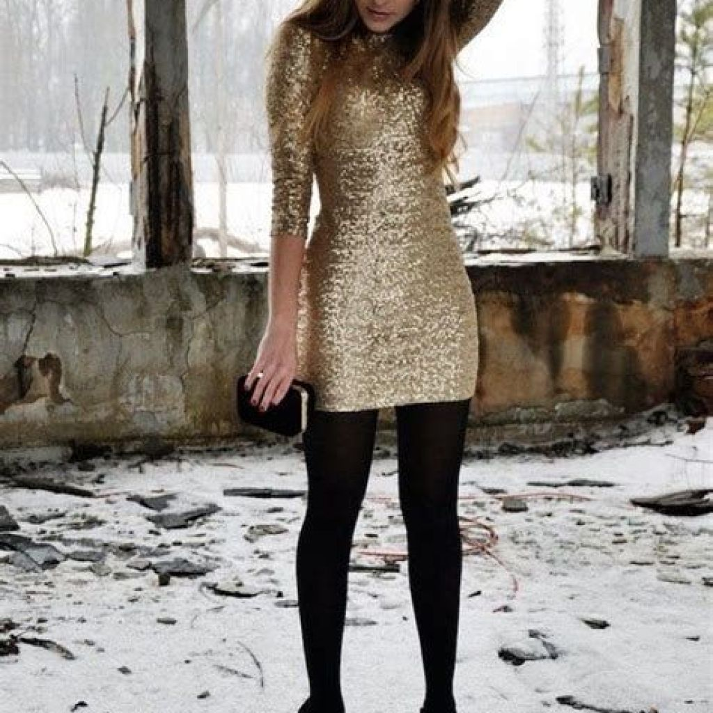 Adorable Fall Wedding Guest Outfits Ideas 08