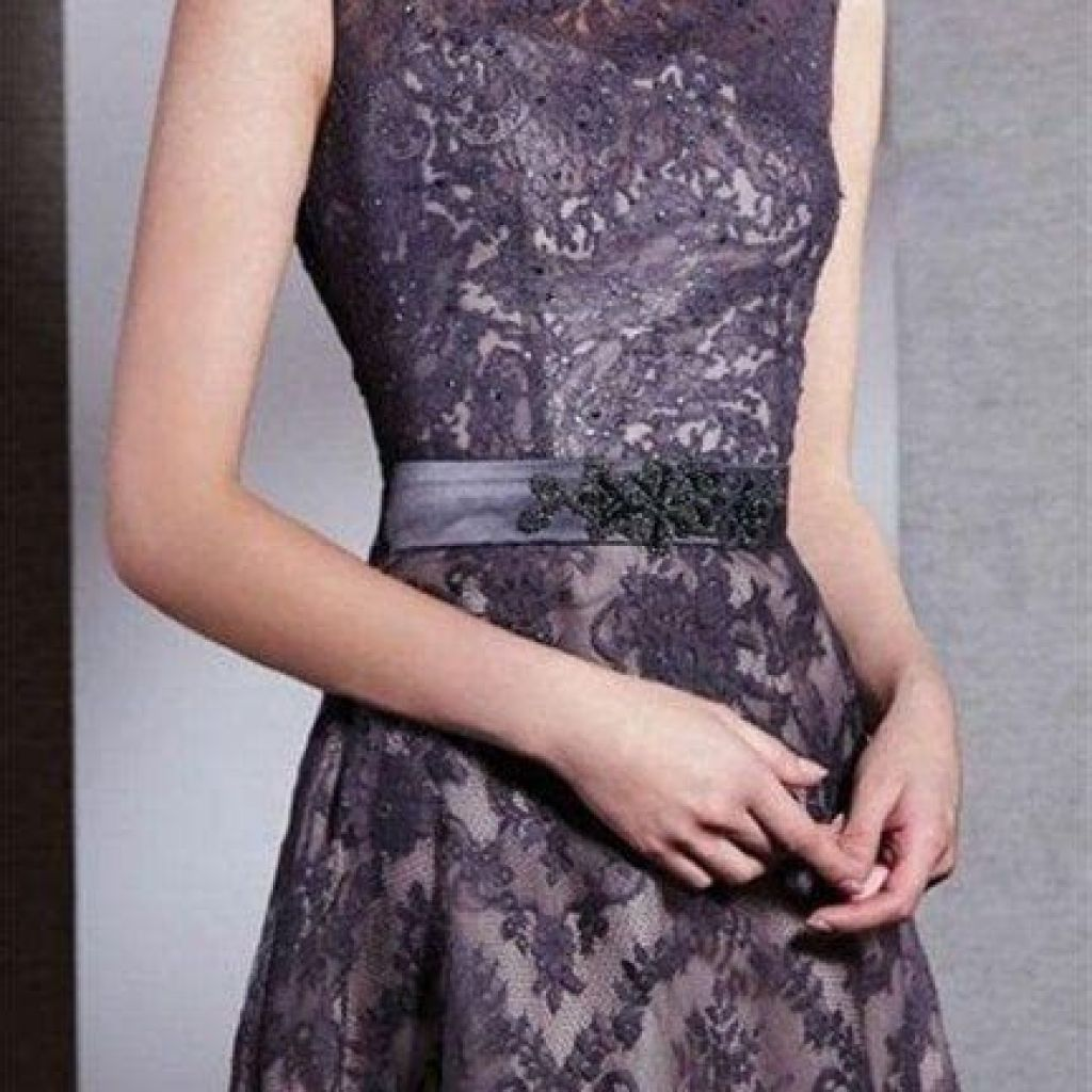 Adorable Fall Wedding Guest Outfits Ideas 31