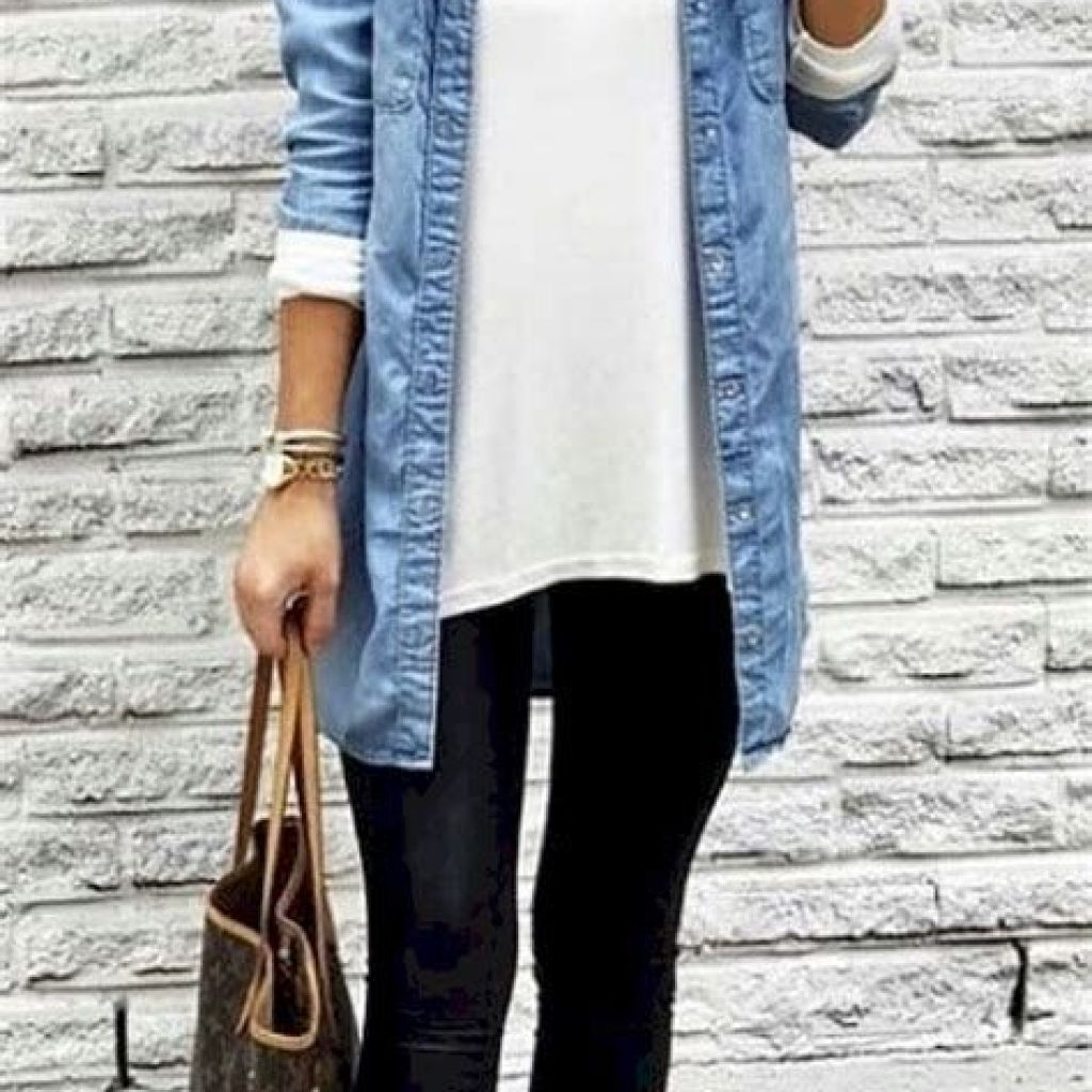Best Ideas For Fall Outfits Ideas Trends 2020 23