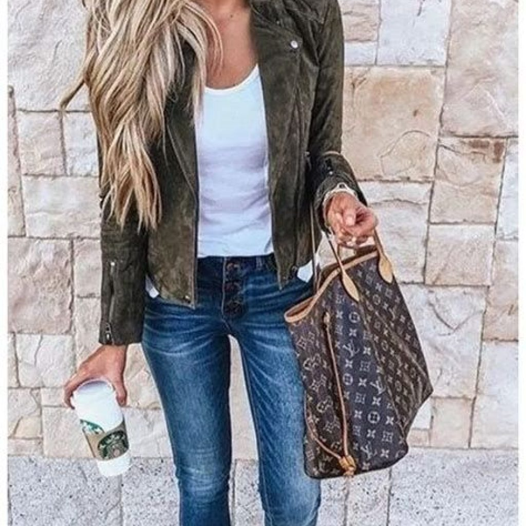 Best Ideas For Fall Outfits Ideas Trends 2020 32