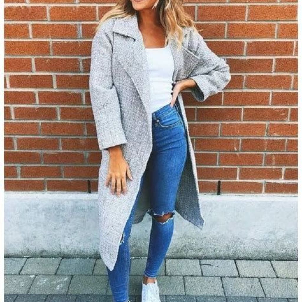 Best Ideas For Fall Outfits Ideas Trends 2020 44
