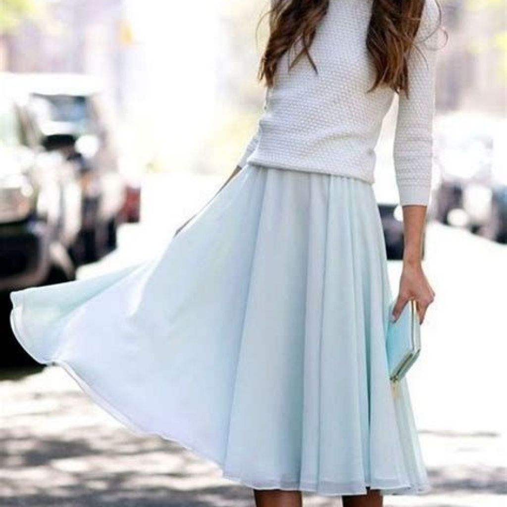 Casual Fall Outfits Ideas You Will Love 09